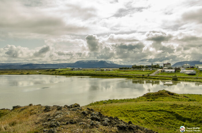 Fsai190815 046 Islande Akureyri