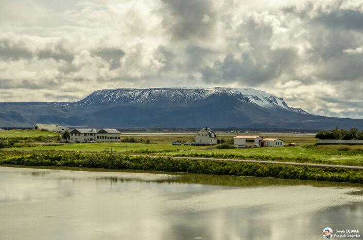 Fsai190815 049 Islande Akureyri