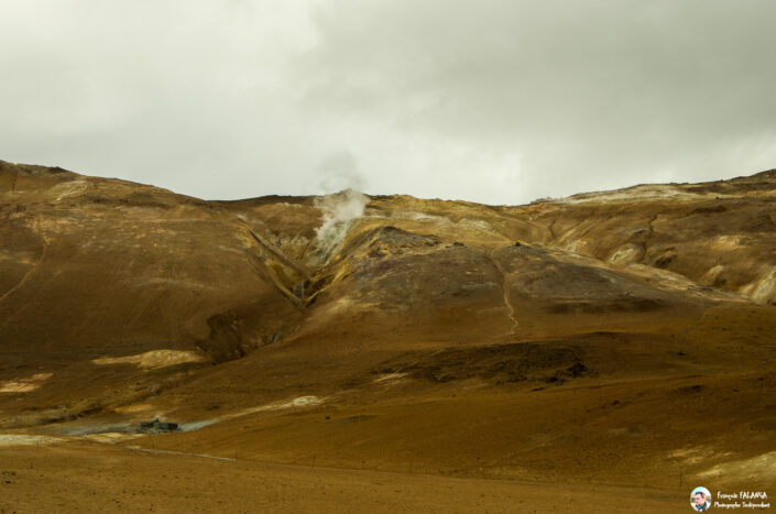 Fsai190815 080 Islande Akureyri