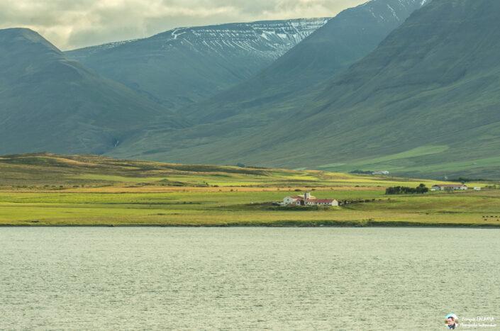 Fsai190815 221 Islande Akureyri