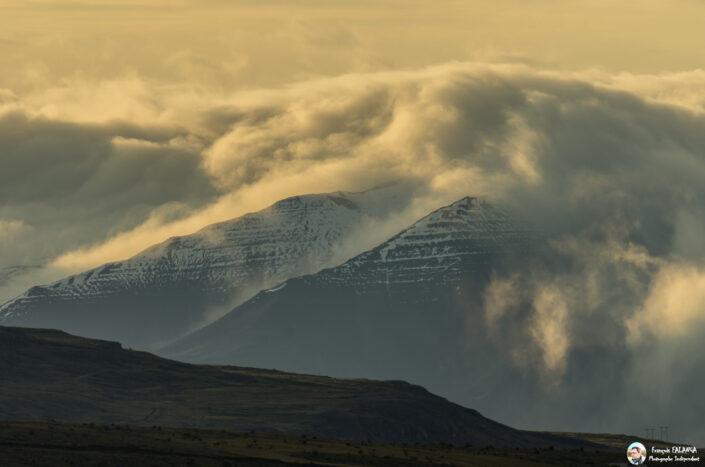 Fsai190815 230 Islande Akureyri