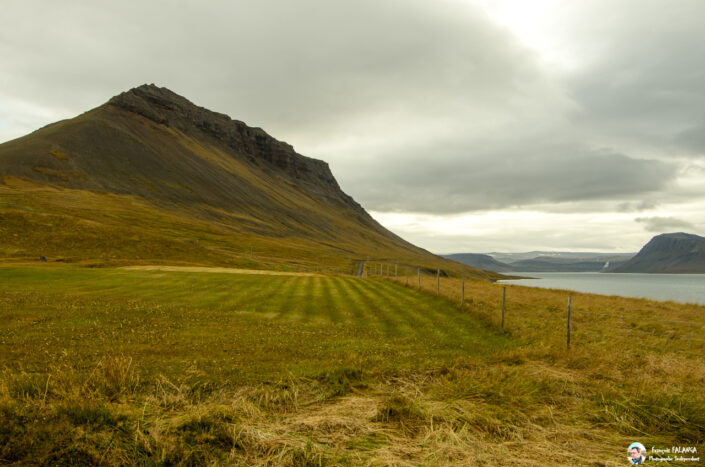 Fsai190826 22 Islande Isafjordur