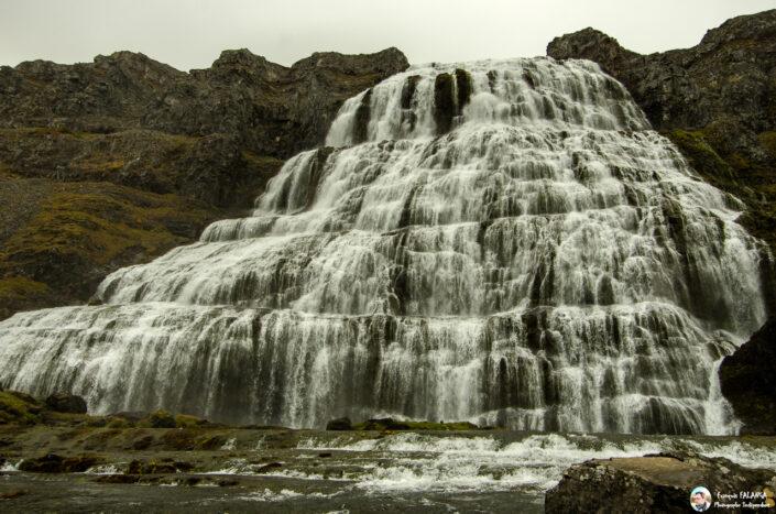 Fsai190826 25 Islande Isafjordur