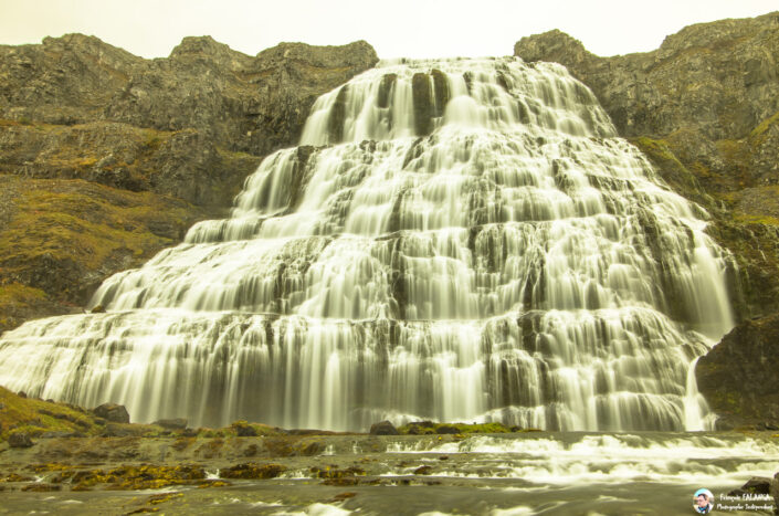 Fsai190826 28 Islande Isafjordur