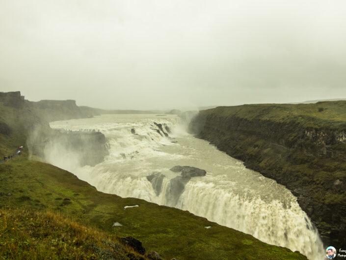 Galerie Islande