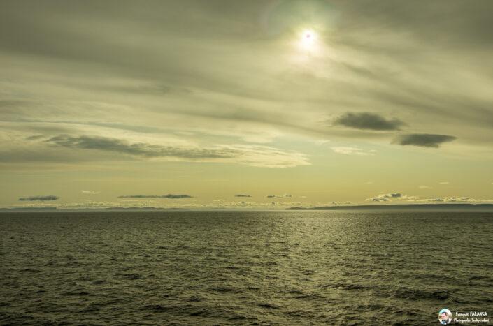 Fsai190904 10 Norvege Honningsvag