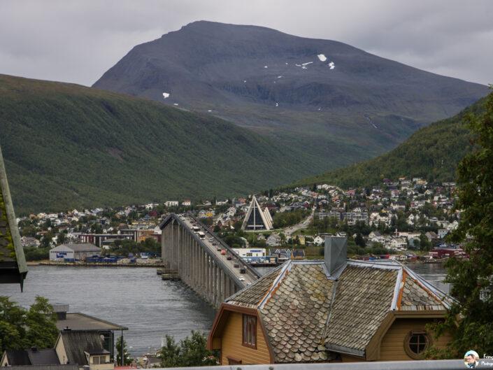 Galerie Tromso