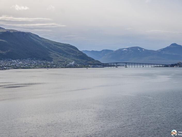 Fsai190905 91 Norvege Honningsvag Tromso