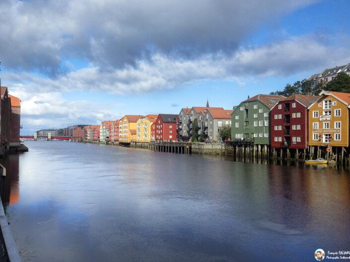 Galerie Trondheim
