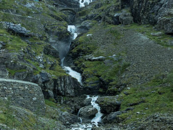 Fsai190908 051 Norvege Trollstigen
