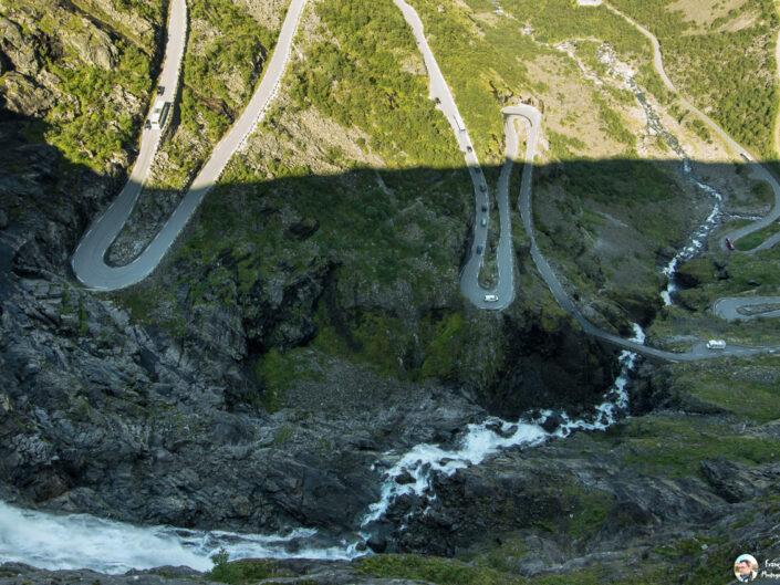 Fsai190908 060 Norvege Trollstigen