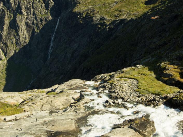 Fsai190908 100 Norvege Trollstigen
