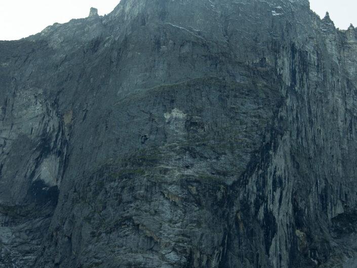 Fsai190908 116 Norvege Trollstigen