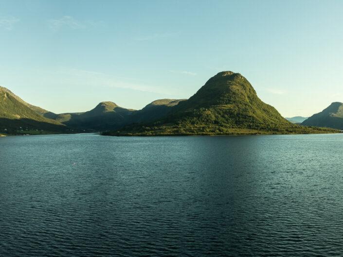 Fsai190908 183 Norvege Fjord Romsdals