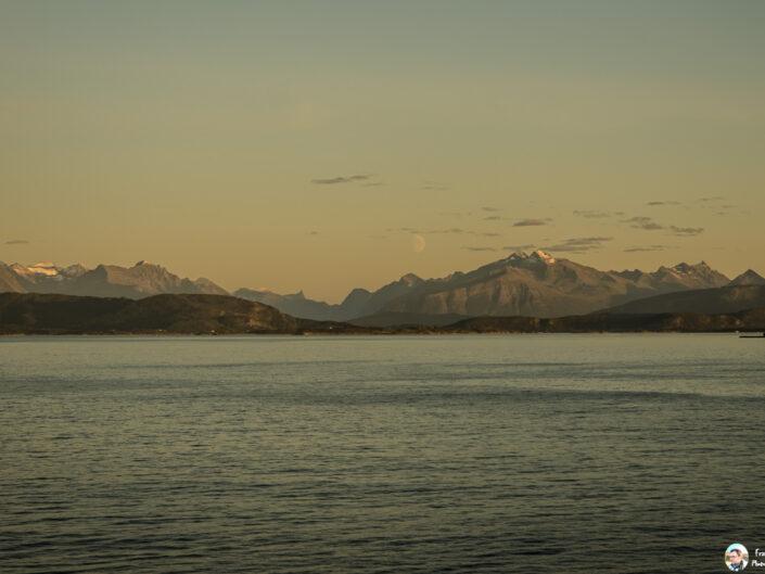 Fsai190908 21 Norvege