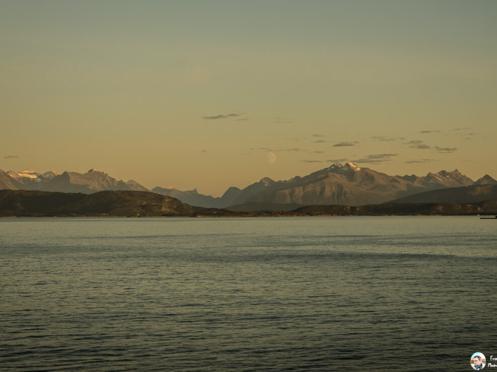 Fsai190908 210 Norvege Fjord Romsdals