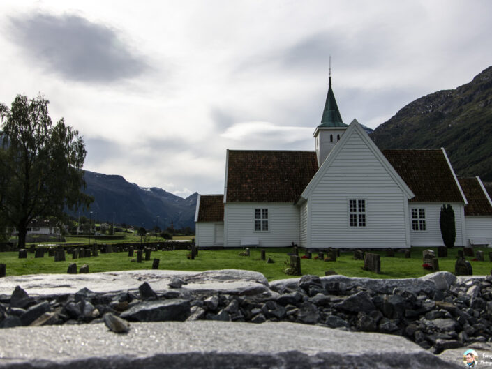 Fsai190909 096 Norvege Olden