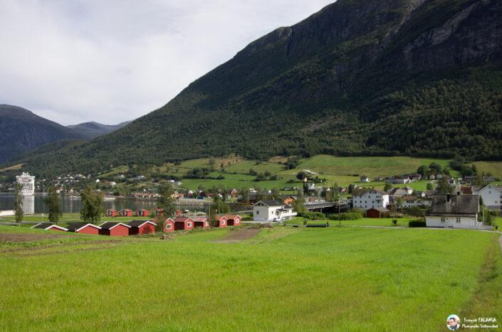 Fsai190909 110 Norvege Olden