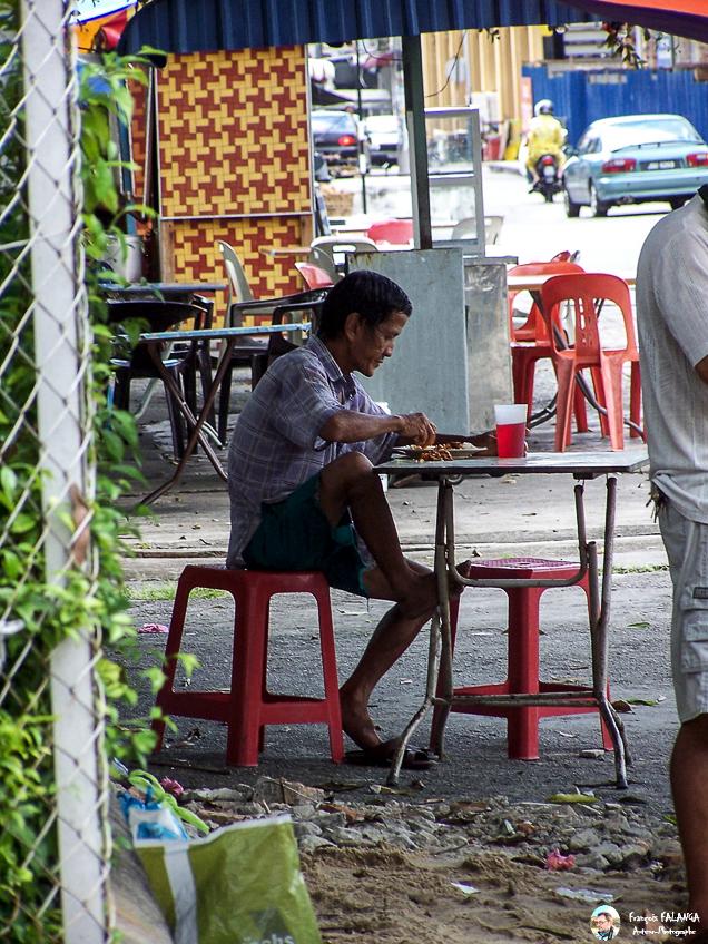 Fsai060714 41 Malaisie Penang GeorgeTown