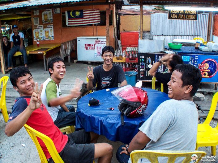 Fsai060730 18 Malaisie KualaTerengganu