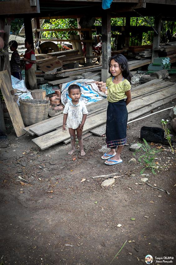 Fsai080710 87 Laos Pakse