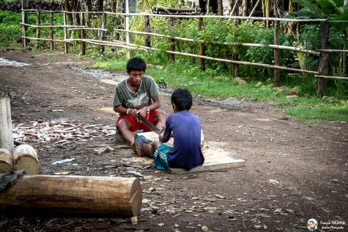 Fsai080710 90 Laos Pakse
