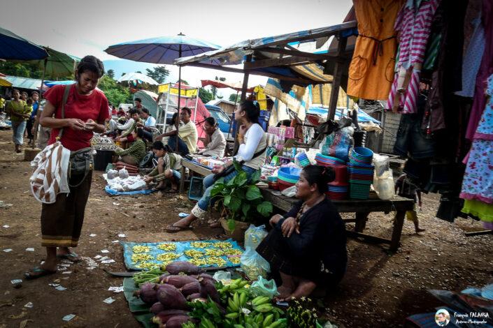 Fsai080710 93 Laos Pakse