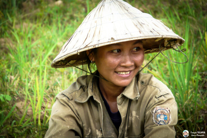 Fsai080713 17 Laos Pakse Vatphou