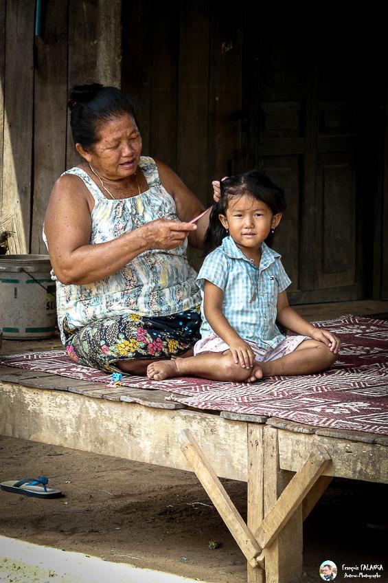 Fsai080713 49 Laos Pakse OumMoung