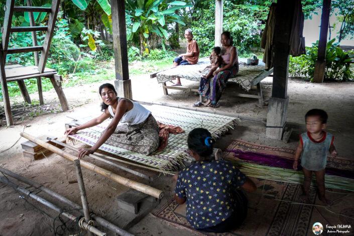 Fsai080713 50 Laos Pakse Vatphou