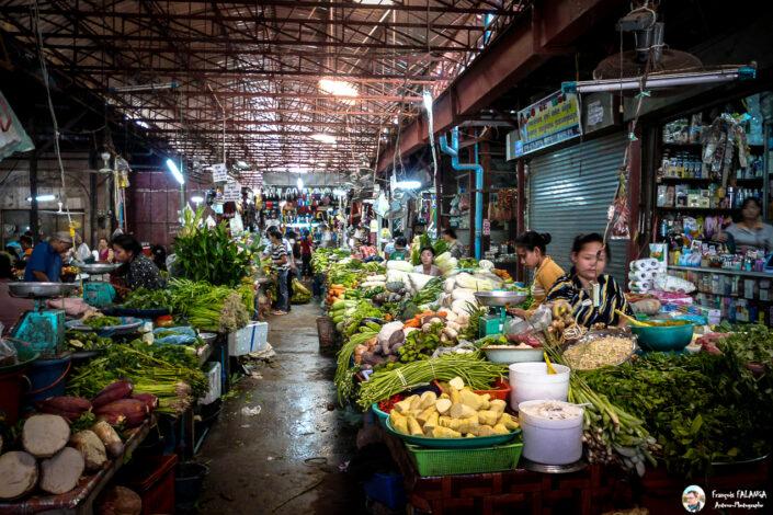 Fsai080715 16 Cambodge SiemReap