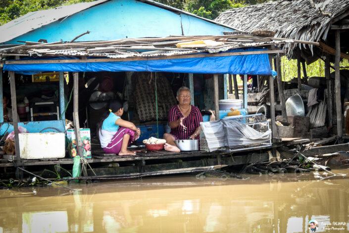 Fsai080717 18 Cambodge TonleSap