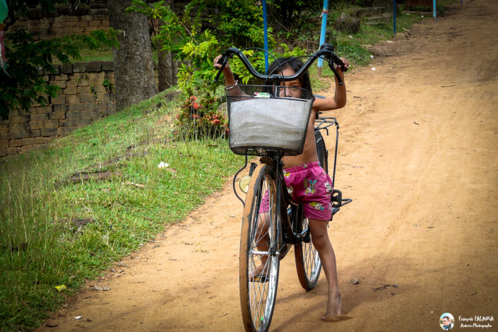 Fsai080717 21 Cambodge Bakong