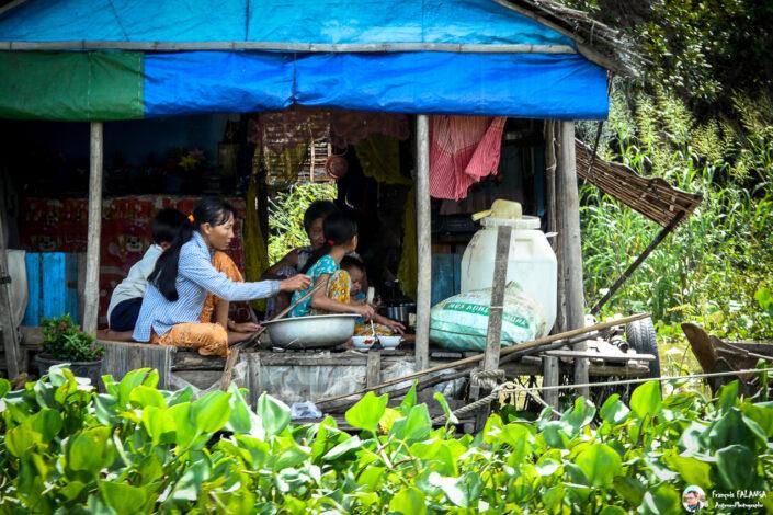 Fsai080717 55 Cambodge TonleSap