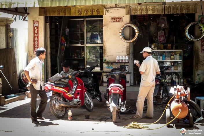 Fsai080718 10 Cambodge SiemReap
