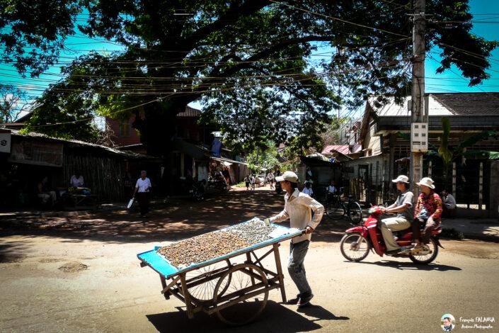 Fsai080718 13 Cambodge SiemReap