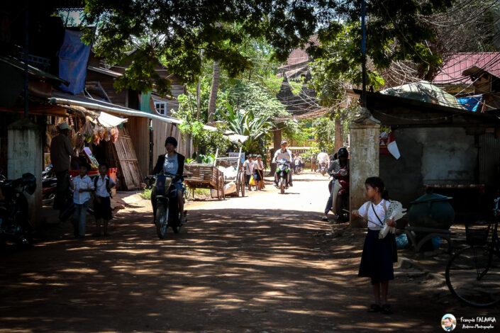 Fsai080718 14 Cambodge SiemReap