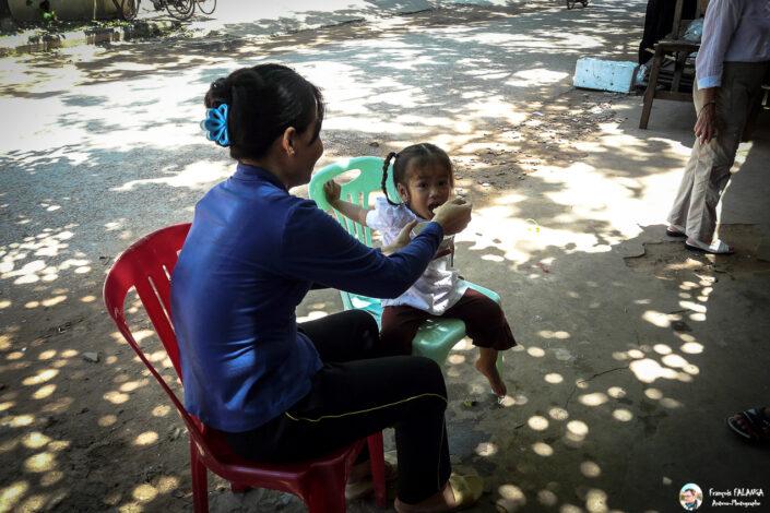 Fsai080718 19 Cambodge SiemReap