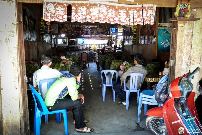 Fsai080718 21 Cambodge SiemReap