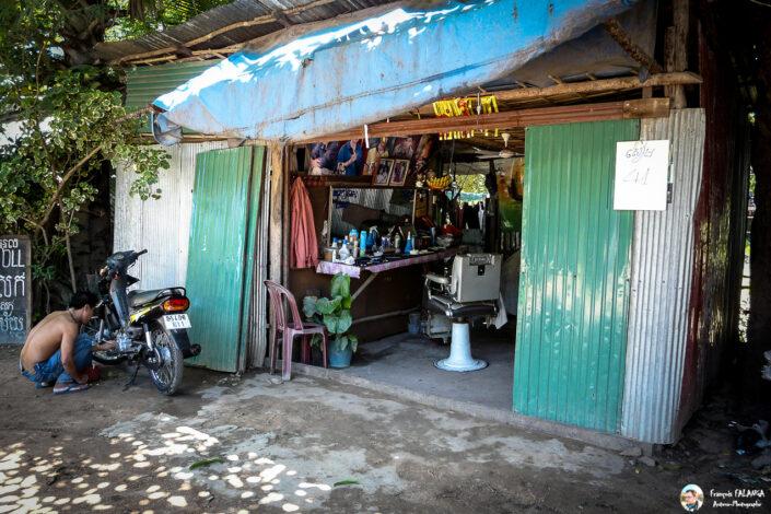 Fsai080718 30 Cambodge SiemReap
