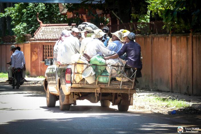 Fsai080718 40 Cambodge SiemReap