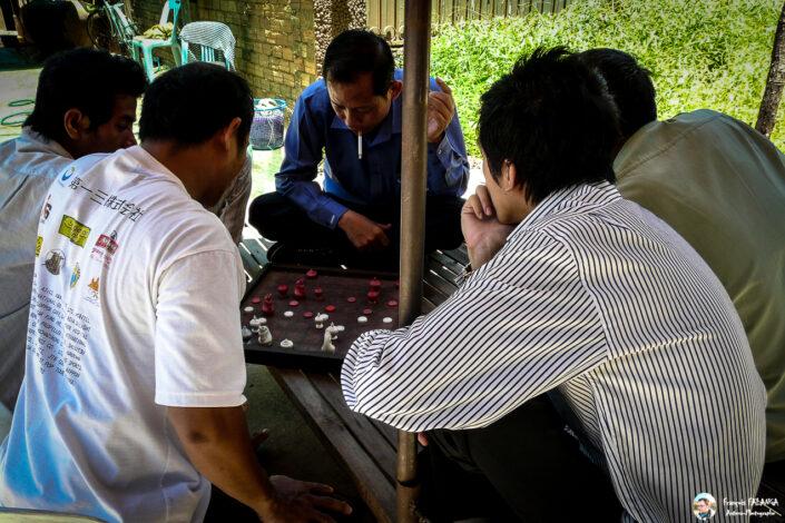 Fsai080718 41 Cambodge SiemReap