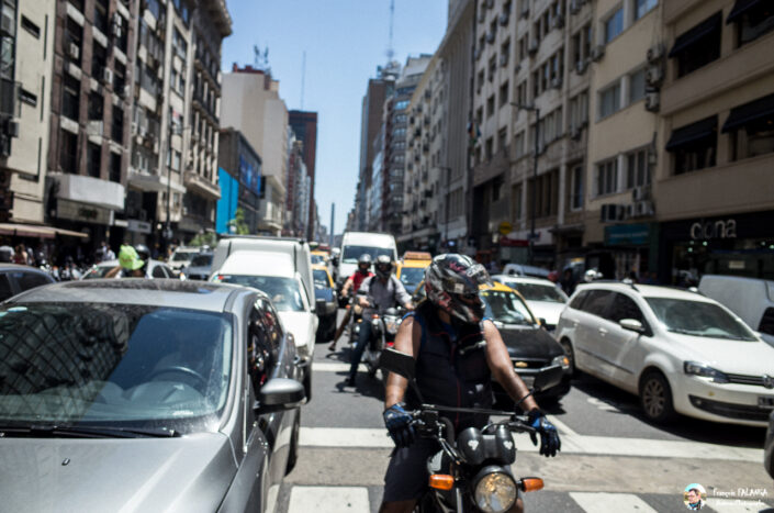 Fsai161207 119 Argentine BuenosAires