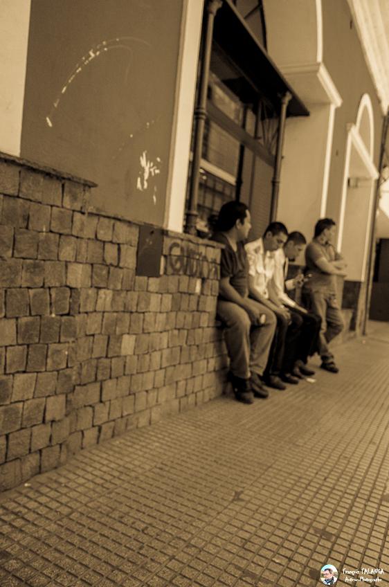 Fsai161207 136 Argentine BuenosAires