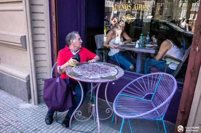 Fsai161207 143 Argentine BuenosAires