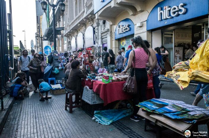 Fsai161220 01 Chili Santiago