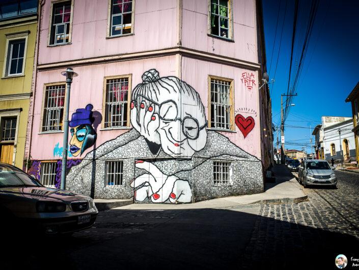 Fsai161220 063 Chili Valparaiso