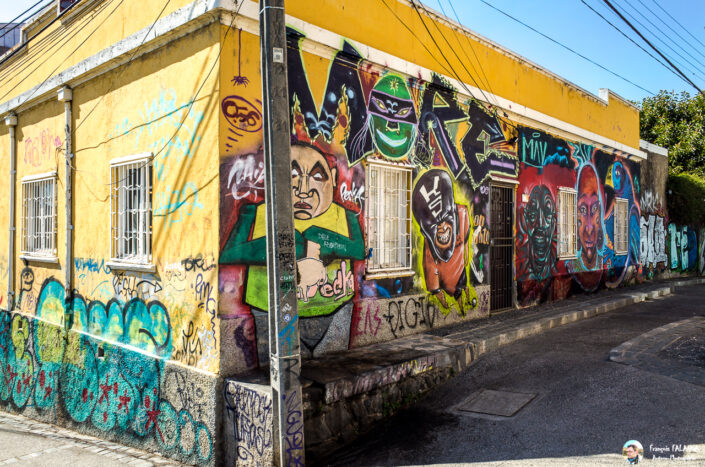Fsai161220 075 Chili Valparaiso
