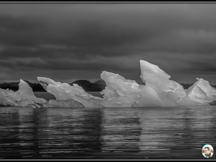 Fsai190819_040-Nuuk
