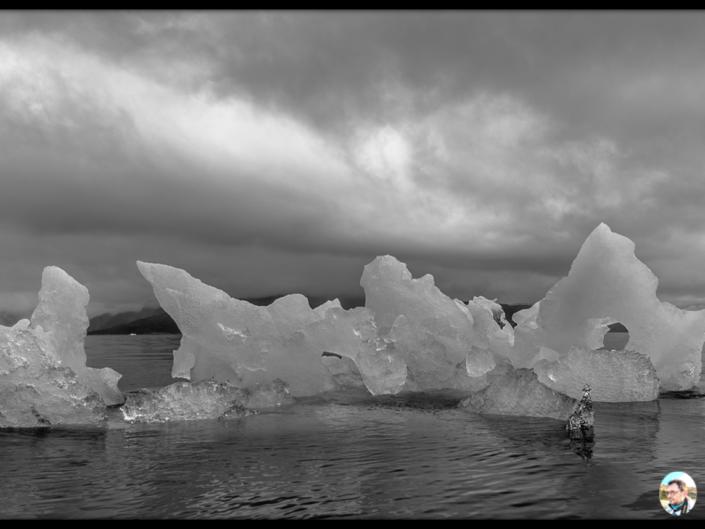 Fsai190819_044-Nuuk